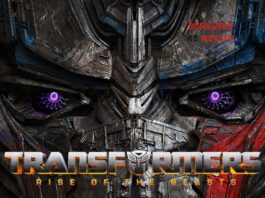 Transformers: Rise of the Beasts Cast, Trailer, and Release 24 June 2022